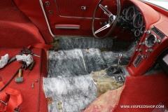 1964_Chevrolet_Corvette_BD_2020-06-15.0012