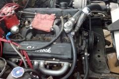 1964_Chevrolet_Corvette_BD_2020-06-23.0002