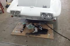 1964_Chevrolet_Corvette_BD_2020-06-23.0004