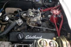 1964_Chevrolet_Corvette_BD_2020-06-23.0005