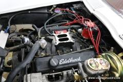 1964_Chevrolet_Corvette_BD_2020-06-23.0008