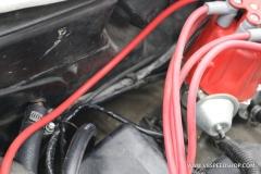 1964_Chevrolet_Corvette_BD_2020-06-23.0011