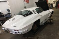 1964_Chevrolet_Corvette_BD_2020-06-26.0001
