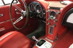 1964_Chevrolet_Corvette_BD_2020-06-26.0002