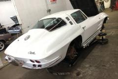 1964_Chevrolet_Corvette_BD_2020-06-26.0003
