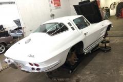 1964_Chevrolet_Corvette_BD_2020-06-26.0005