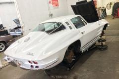 1964_Chevrolet_Corvette_BD_2020-06-26.0006