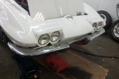 1964_Chevrolet_Corvette_BD_2020-07-02.0007