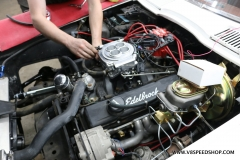 1964_Chevrolet_Corvette_BD_2020-07-03.0012