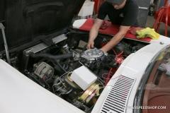 1964_Chevrolet_Corvette_BD_2020-07-03.0014