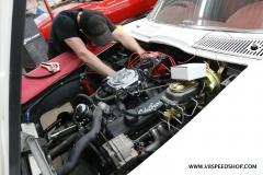 1964_Chevrolet_Corvette_BD_2020-07-03.0015