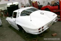 1964_Chevrolet_Corvette_BD_2020-07-03.0016