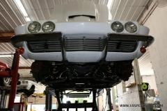 1964_Chevrolet_Corvette_BD_2020-07-08.0001