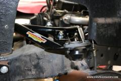 1964_Chevrolet_Corvette_BD_2020-07-08.0006