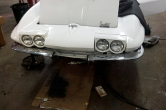 1964_Chevrolet_Corvette_BD_2020-07-10.0001