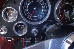 1964_Chevrolet_Corvette_BD_2020-07-10.0002