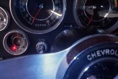 1964_Chevrolet_Corvette_BD_2020-07-10.0004