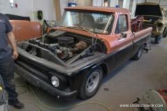 1964_Chevy_C10_AC_2013-12-16.0025