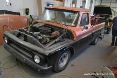 1964_Chevy_C10_AC_2013-12-16.0026