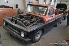 1964_Chevy_C10_AC_2013-12-16.0027