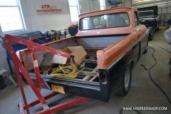 1964_Chevy_C10_AC_2013-12-17.0029