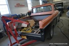 1964_Chevy_C10_AC_2013-12-17.0030