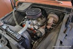 1964_Chevy_C10_AC_2013-12-17.0034