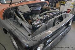1964_Chevy_C10_AC_2013-12-17.0036