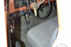 1964_Chevy_C10_AC_2014-01-10.0063