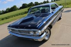 1964 Ford Galaxie JL