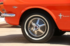 1964_Ford_Mustang_RD_2021-06-23.0003
