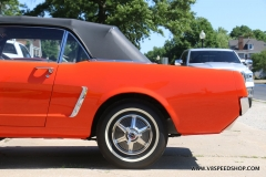 1964_Ford_Mustang_RD_2021-06-23.0010