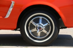 1964_Ford_Mustang_RD_2021-06-23.0011