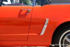 1964_Ford_Mustang_RD_2021-06-23.0012