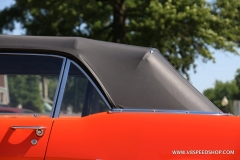 1964_Ford_Mustang_RD_2021-06-23.0014