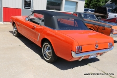 1964_Ford_Mustang_RD_2021-06-23.0015