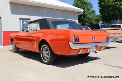 1964_Ford_Mustang_RD_2021-06-23.0016