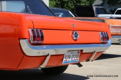 1964_Ford_Mustang_RD_2021-06-23.0018