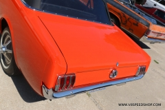 1964_Ford_Mustang_RD_2021-06-23.0019