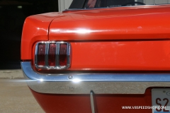 1964_Ford_Mustang_RD_2021-06-23.0022