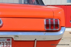 1964_Ford_Mustang_RD_2021-06-23.0023