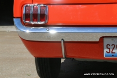 1964_Ford_Mustang_RD_2021-06-23.0024