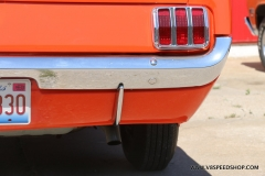 1964_Ford_Mustang_RD_2021-06-23.0026