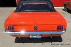 1964_Ford_Mustang_RD_2021-06-23.0027