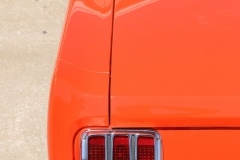 1964_Ford_Mustang_RD_2021-06-23.0028