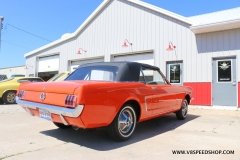 1964_Ford_Mustang_RD_2021-06-23.0033