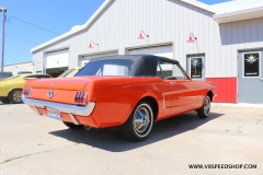 1964_Ford_Mustang_RD_2021-06-23.0034