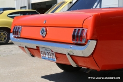 1964_Ford_Mustang_RD_2021-06-23.0036