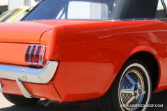 1964_Ford_Mustang_RD_2021-06-23.0037