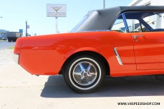 1964_Ford_Mustang_RD_2021-06-23.0038